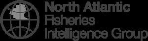 NAFIG-logo-bw