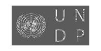 UNDP-logo-bw2